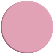 01 FOREVER PINK