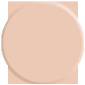 01 PORCELAINE ROSE  W15