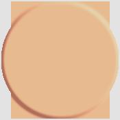 02 Light sand