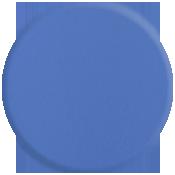 02 SECRET BLUE
