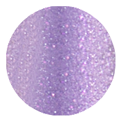 02 LILAC DUST