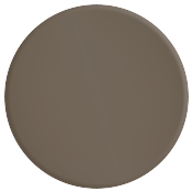 02 TAUPE