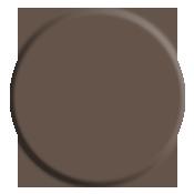 02 BLACK + TAUPE