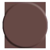 03 BLACK + AUBURN