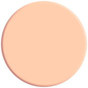-03 light beige