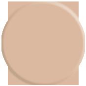 03 IVOIRE NC20