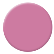 03 PINK BUBBLE
