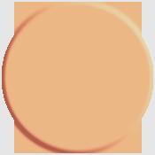 04 Medium beige