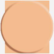 -04 medium beige