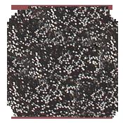 04 BLACK DIAMOND