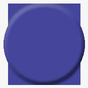 05 ELECTRIC BLUE