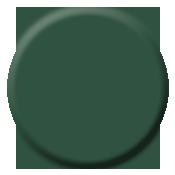 06 GREEN