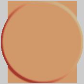 07 Medium tan