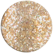 1 GOLDNESS