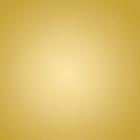 101 LIGHT GOLD