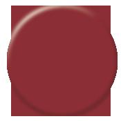 11 RED ORGASM