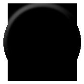 12 BLACK
