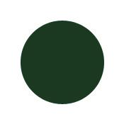 sublime-verde