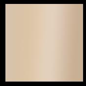 14 GOLD LEAF