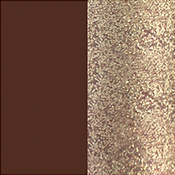 dual-step-01-marrone-chiaro