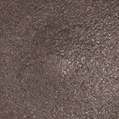 dusty-cushion-08-tortora-scuro-perlato