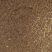 dusty-cushion-07-oro-antico-perlato