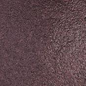 dusty-cushion-04-melanzana