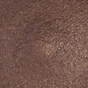 dusty-cushion-06-cioccolato-perlato