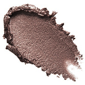 base-color-eyeshadow-04-caffe