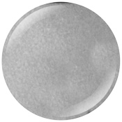 crayons-05-argento