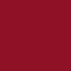 03 SCARLET PIMPERNEL