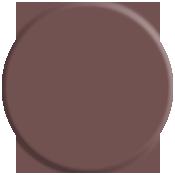 45 CHOCOLATE
