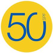 SPRAY 50 SPF