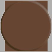 505 Brownish