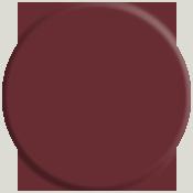 515 So plum
