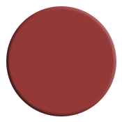 52 RED APERITIF