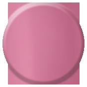 606 BARBIE PINK
