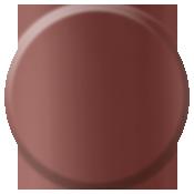 625 NATURAL PINK
