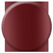 629 GERANIUM RED