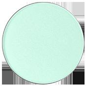 67 TROPICAL GREEN MATT