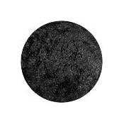 105 BLACK