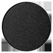 79 STARDUST BLACK