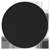 80 BLACK MATT