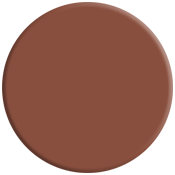 05-Jungle Brown