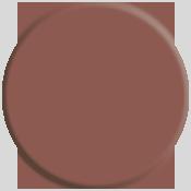 05_Brown Sand
