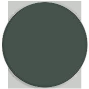 02 GREEN SPIRIT