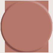 04_Almond nude