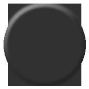 01 DEEP BLACK