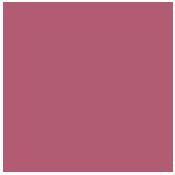 03 Pillow Pink