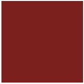05 Scarlet Plume